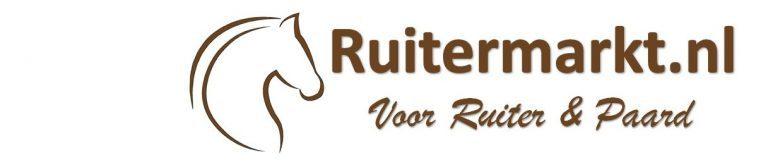 Ruitermarkt.nl